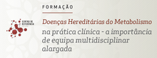 Formacao cr dhm site 1 220 82