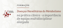 Formacao cr dhm site 1 222 100