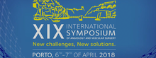 Xix international symposium angiology and vascular surgery 1 220 82