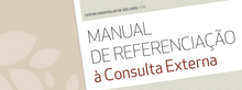 Manual consext site 1  1 220 82