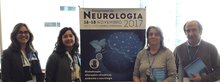 Congresso neurologia site 1 220 82