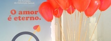 Banner site 1 220 82