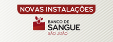Novasinstalacoes bsangue site 1 220 82