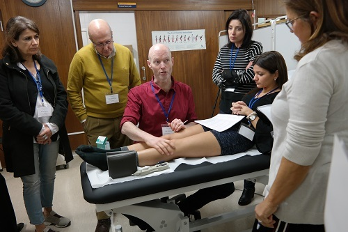 Mike cummings exemplifica t cnicas de acupunctura 1 1024 2500
