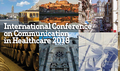 International conference on communication in healthcare 2018 site 1 414 240