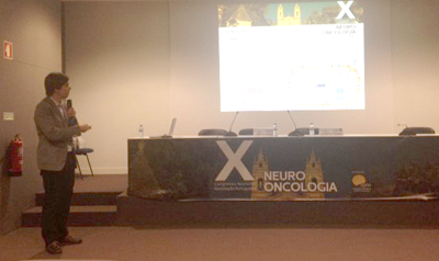 Neurooncologia site 1 1024 550