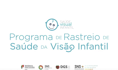 Rastreio visualinfantil site 1 414 240