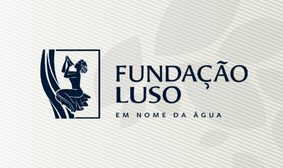 Fundacao luso site 1 414 240