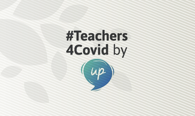 Teachers4covid site 1 414 240