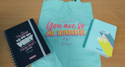 Mrwonderful  site 1 414 240