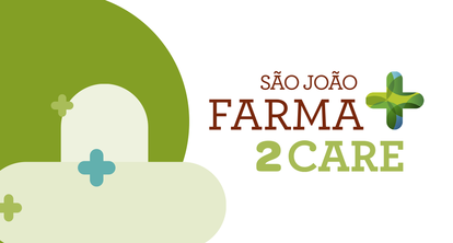 Farma2care site 1 414 240