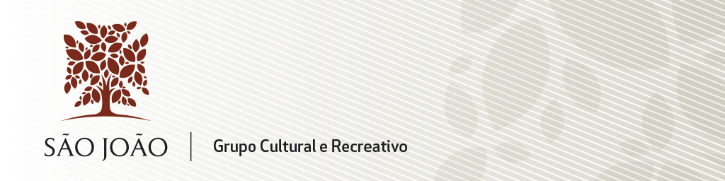 Grupo Cultural e Recreativo