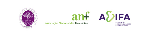 Farma2Care_logos rodape